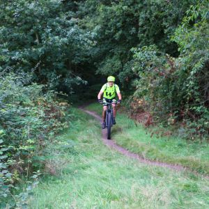 KeeBee MS Mountainbike 7 Sep 2019 Houthalen 10