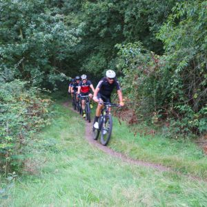 KeeBee MS Mountainbike 7 Sep 2019 Houthalen 14