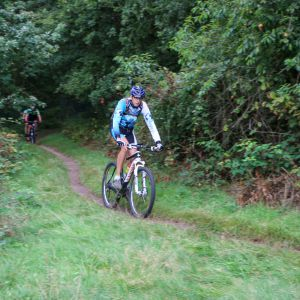 KeeBee MS Mountainbike 7 Sep 2019 Houthalen 17