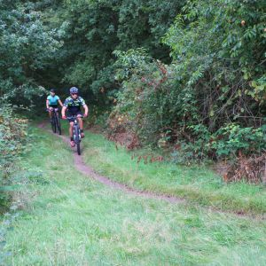 KeeBee MS Mountainbike 7 Sep 2019 Houthalen 18
