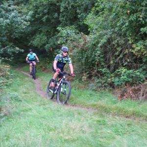 KeeBee MS Mountainbike 7 Sep 2019 Houthalen 19