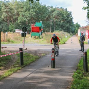 KeeBee MS Mountainbike 7 Sep 2019 Houthalen 28