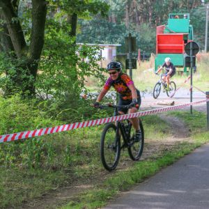 KeeBee MS Mountainbike 7 Sep 2019 Houthalen 31