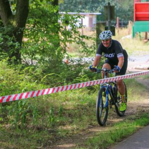 KeeBee MS Mountainbike 7 Sep 2019 Houthalen 32