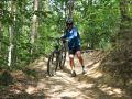 KeeBee MS Mountainbike 7 Sep 2019 Houthalen 33