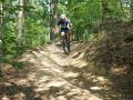 KeeBee MS Mountainbike 7 Sep 2019 Houthalen 34