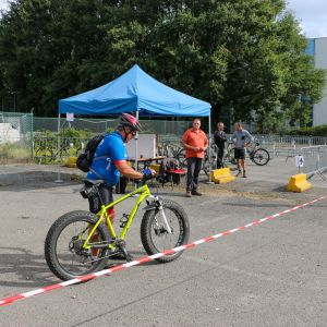 KeeBee MS Mountainbike 7 Sep 2019 Houthalen 6