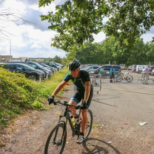 KeeBee MS Mountainbike 7 Sep 2019 Houthalen 8