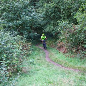 KeeBee MS Mountainbike 7 Sep 2019 Houthalen 9