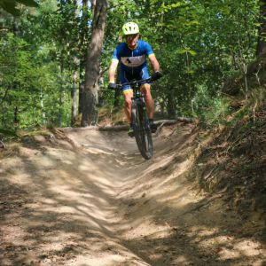 KeeBee MS Mountainbike 7 Sep 2019 Houthalen 36