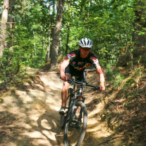 KeeBee MS Mountainbike 7 Sep 2019 Houthalen 37