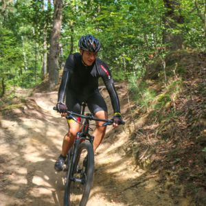 KeeBee MS Mountainbike 7 Sep 2019 Houthalen 39