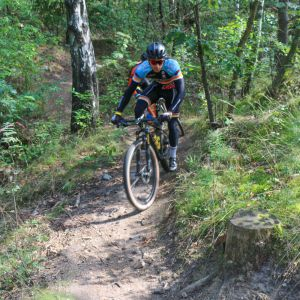 KeeBee MS Mountainbike 7 Sep 2019 Houthalen 40