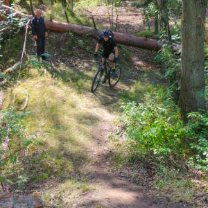 KeeBee MS Mountainbike 7 Sep 2019 Houthalen 42