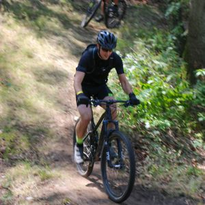 KeeBee MS Mountainbike 7 Sep 2019 Houthalen 43