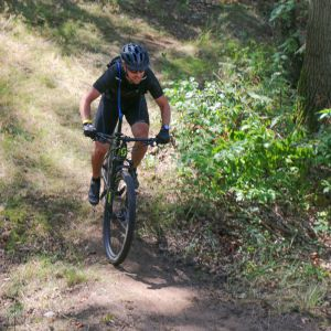 KeeBee MS Mountainbike 7 Sep 2019 Houthalen 44