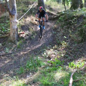 KeeBee MS Mountainbike 7 Sep 2019 Houthalen 46