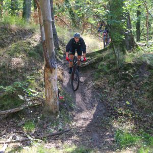 KeeBee MS Mountainbike 7 Sep 2019 Houthalen 49