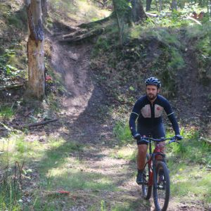 KeeBee MS Mountainbike 7 Sep 2019 Houthalen 50