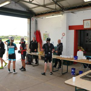 KeeBee MS Mountainbike 7 Sep 2019 Houthalen 55