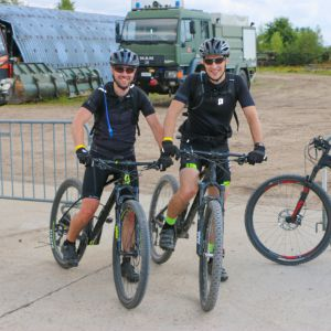 KeeBee MS Mountainbike 7 Sep 2019 Houthalen 60