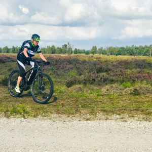 KeeBee MS Mountainbike 7 Sep 2019 Houthalen 61