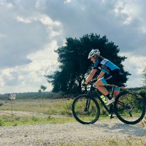 KeeBee MS Mountainbike 7 Sep 2019 Houthalen 63