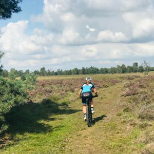 KeeBee MS Mountainbike 7 Sep 2019 Houthalen 64