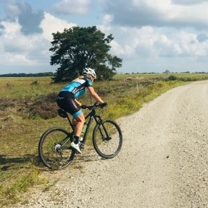 KeeBee MS Mountainbike 7 Sep 2019 Houthalen 66