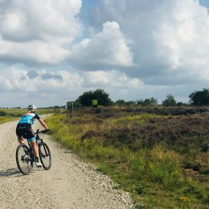 KeeBee MS Mountainbike 7 Sep 2019 Houthalen 67