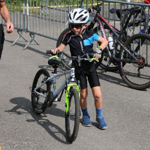 KeeBee MS Mountainbike 7 Sep 2019 Houthalen 69