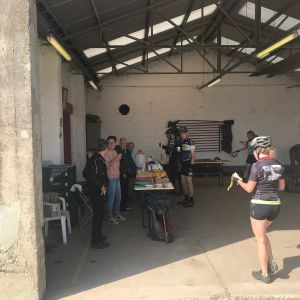 KeeBee MS Mountainbike 7 Sep 2019 Houthalen 72